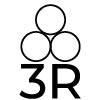 3RS